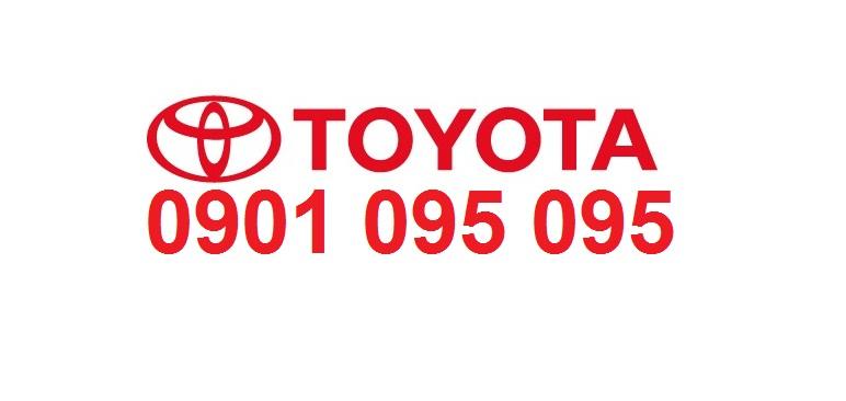 Mua xe Toyota Cũ trả góp thủ tục như thế nào?